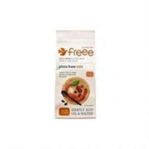 Dove Farm Gluten Free Pizza Mix 375g